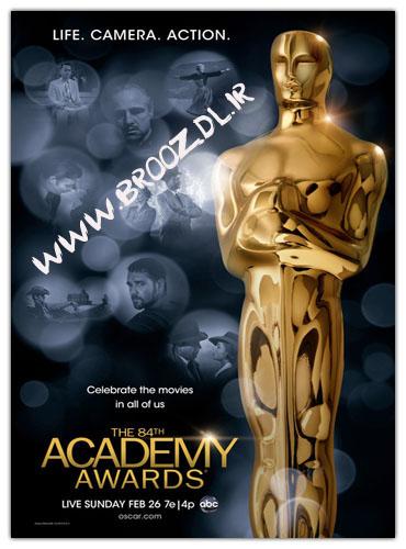 http://broozdl.persiangig.com/2012-academy-awards-oscar-poster.jpg