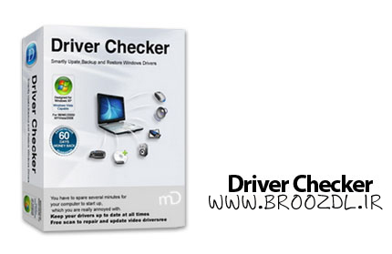 http://broozdl.persiangig.com/driver-checker.jpg