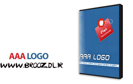 http://broozdl.persiangig.com/image/aaa-logo%5Bbroozdl%5D.jpg